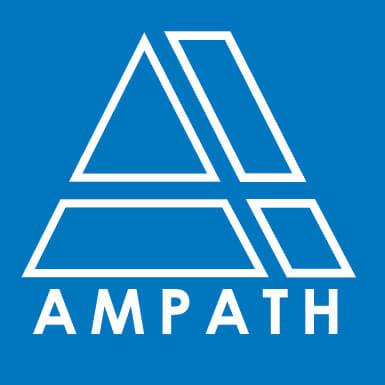 ampath-logo