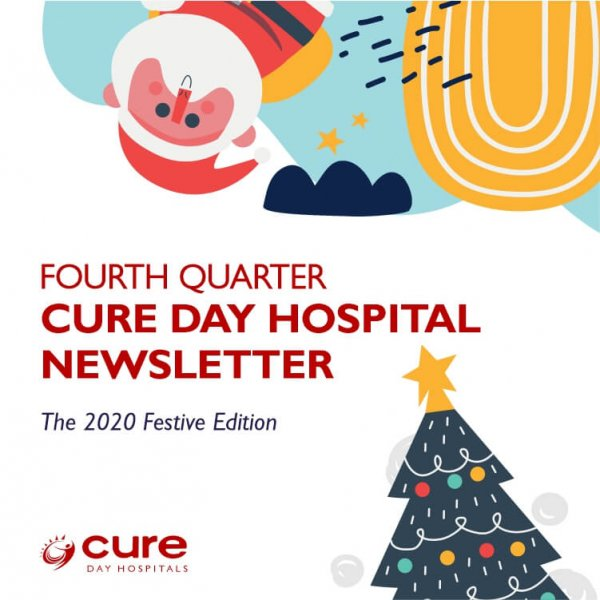 Cure Fourth Newsletter_Blog and SM post_2020