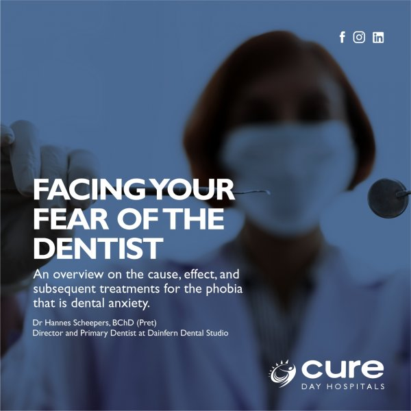 Cure_Fourways_Dentist fear_FB