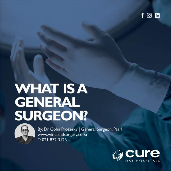 Cure_General Surgeon_FB