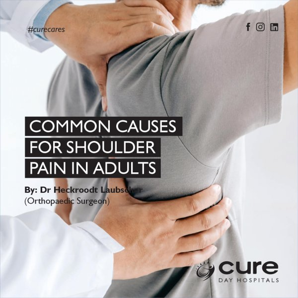 Cure_Shoulder pain article_FB