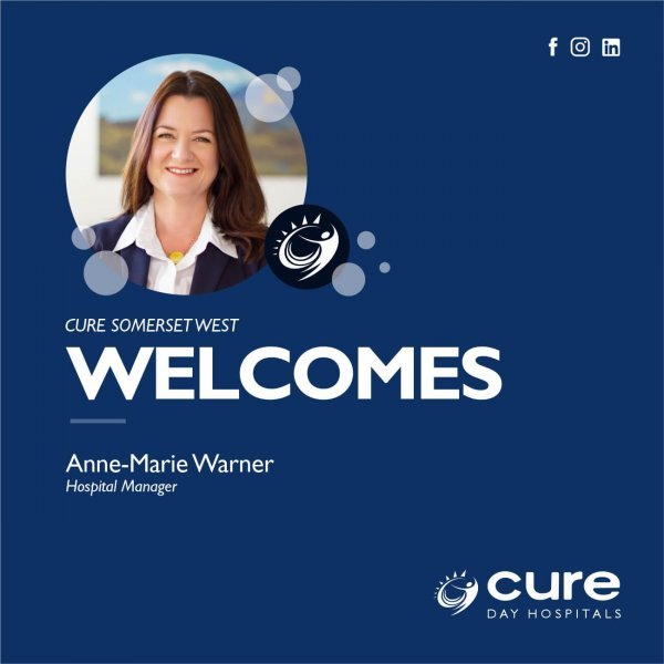 Meet Anne-Marie Warner_FB