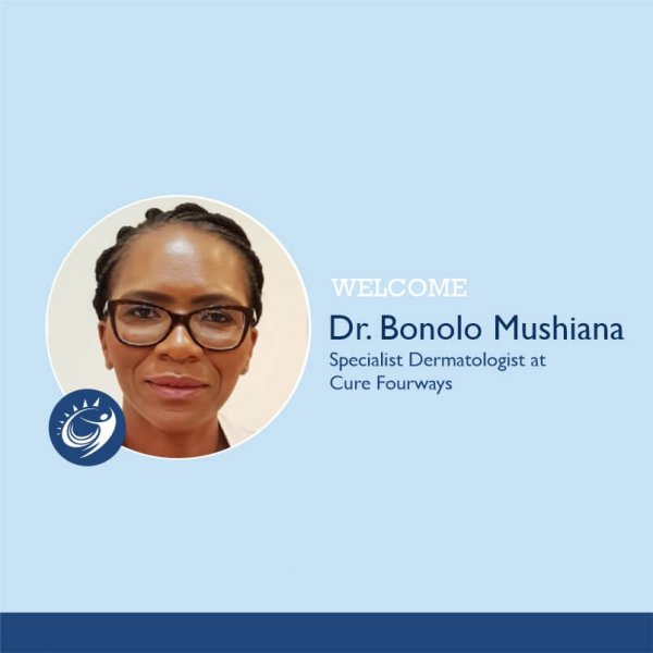 Meet Dr Bonolo_website and FB