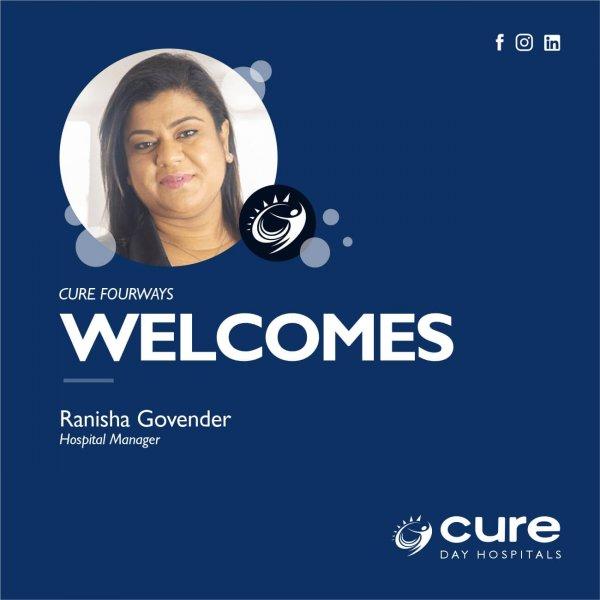Meet Ranisha_FB