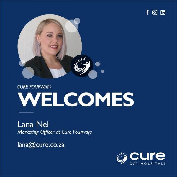 Welcome _Lana